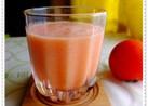 トマト・グレープフルーツジュース