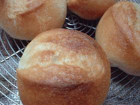 ♪大好き!フランスパン♪