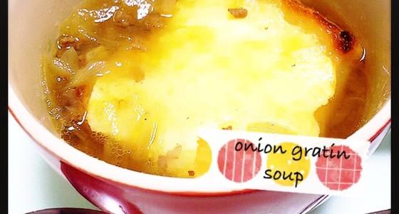 【食パン】大量消費かんたん8レシピと保存 ...