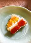 ブリーチーズの美味しい食べ方♪