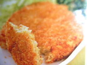 ★☆★豆腐メンチ★☆★