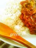 recipe_image