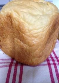 離乳食♪さつまいものふわふわ食パン