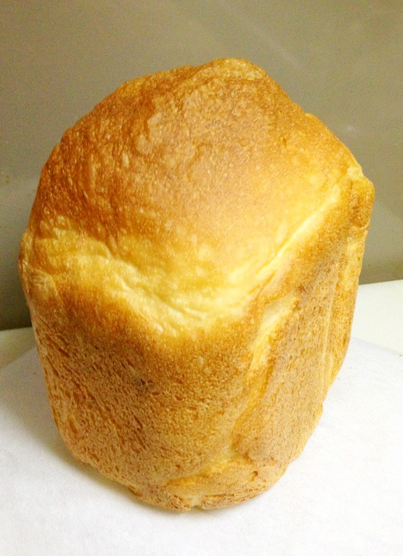 バター不使用★ベース食パン★1.5斤HB