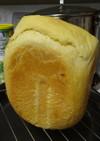 離乳食にもgood☆かぼちゃパン
