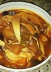 簡単♡お味噌で作れるテンジャン