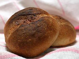 プチまるパン