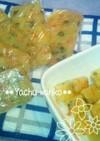 【離乳食】ポテトチーズ焼き