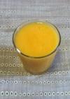 デトックス♡オレンジのスムージー