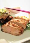 醤油麹+梅酒がいいね!豚肉・鶏・鯖グリル