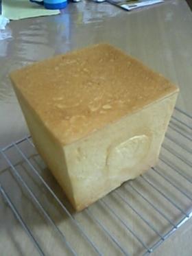 正角食パン 1斤