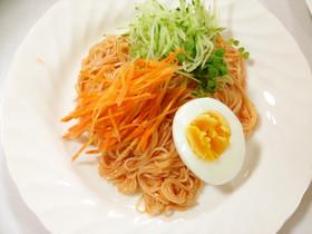 비빔면★ビビン麺