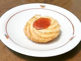 ロシアケーキ(ロシアンケーキ)