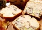 栗の渋皮煮♡至福のパウンドケーキ