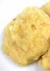 レンチン簡単豆乳おからダイエットクッキー