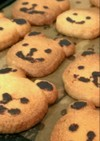簡単サクサク♪クッキー★