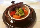 美白&美肌&美腸のよくばりスープ