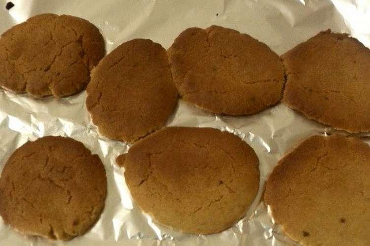 トースター クッキー オーブン