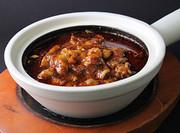 水煮肉片(スイズゥロウピェン) の写真
