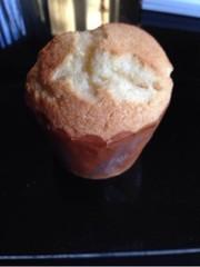 HMで超‼︎簡単カップケーキ♡の写真