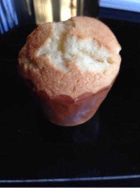 HMで超‼︎簡単カップケーキ♡