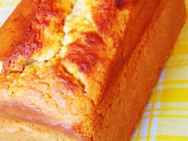 パウンドケーキ 保存