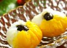 お節やお弁当♡二色が鮮やか可愛い錦玉子