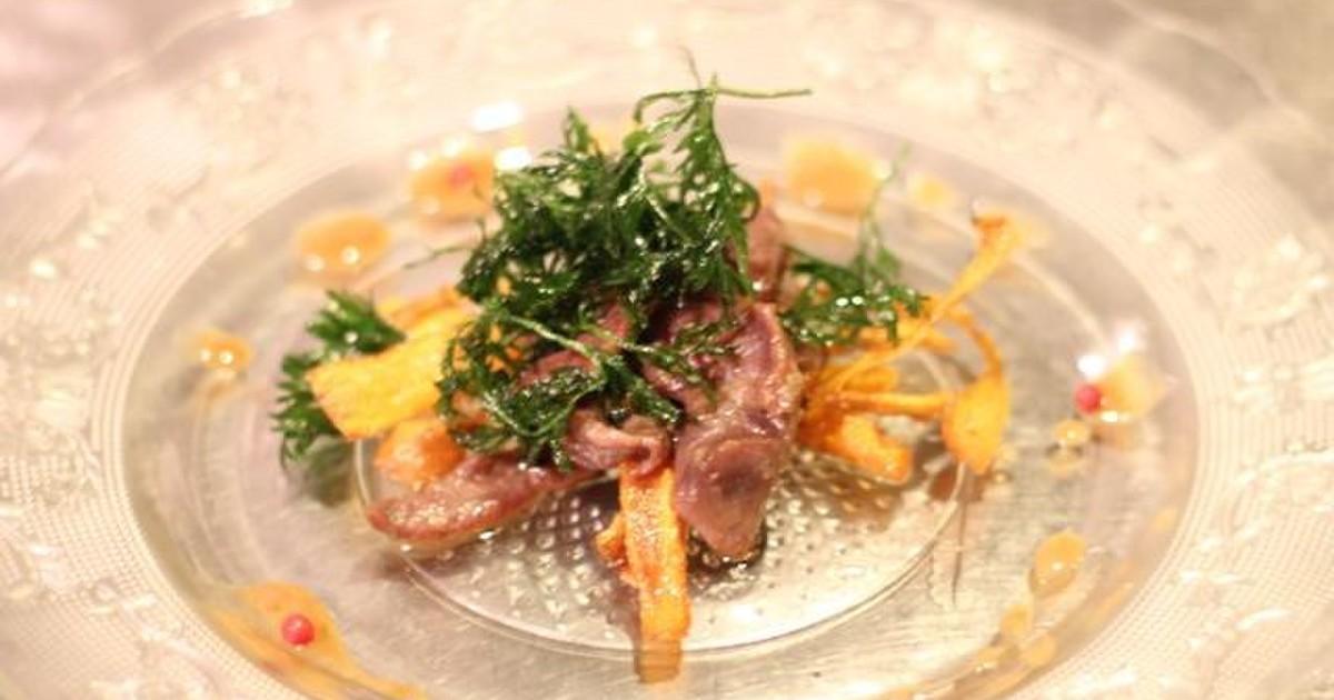 お家でおいしい鹿肉料理レシピ10選!面倒な手間はなしでOK♪