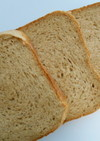 HB早焼き玄米粉入りモチモチ玄米食パン