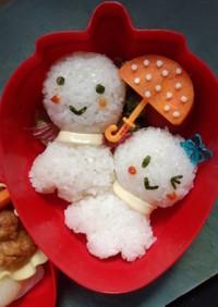 お弁当に☆レンチン1分☆にんじん甘酢漬け