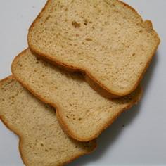 HBもっちり玄米粉+米粉(小麦グルテン入