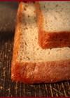 糖質制限 おから入り食パン vol.1