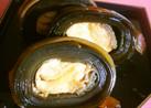 お節 簡単鮭の昆布巻き