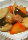 ☆里芋の煮物☆おせち料理!お正月にも♪