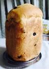ふわもち☆HB早焼き米粉食パン1.5斤