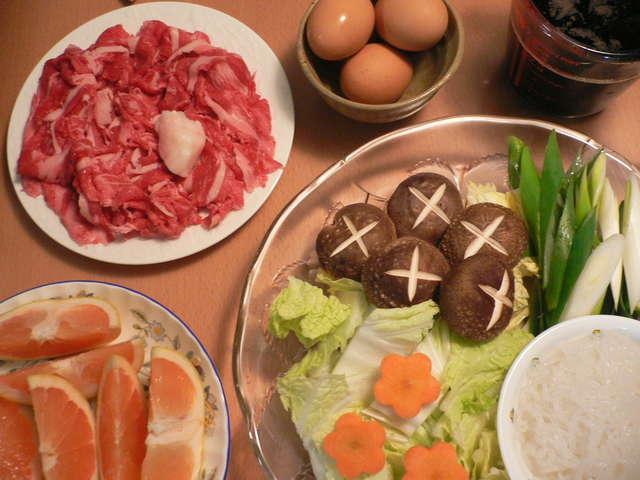 今半味のすき焼きのタレ(割下)すきやき