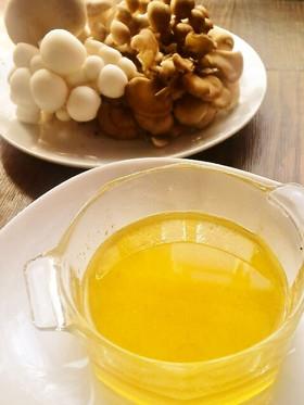☺寿司酢とオリーブオイル♪簡単マリネ液☺