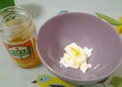 簡単リコッタの美味しい通な食べ方♥