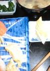 障害者にもお寿司を堪能していただく