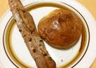 パンの保存は冷凍で&その絶品解凍方法