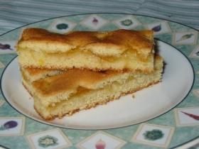 マーマレードサンド*ソフトクッキー
