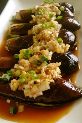 プロの中華料理人が教えるヘルシーレシピ | クック …