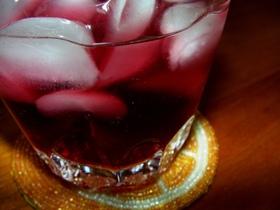 絶対美味しい本格サングリア 赤ワイン