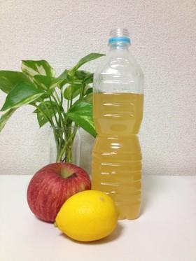 ☆美容と健康に!酵素ジュースの作り方♫