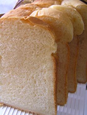 ■MK917■生クリーム食パン
