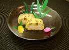 【ママレシピ】塩昆布&小ネギで厚焼き卵♥