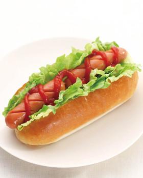 「ホットドッグ」の画像検索結果