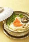ダイエットに最適! 美味しい豆乳鍋