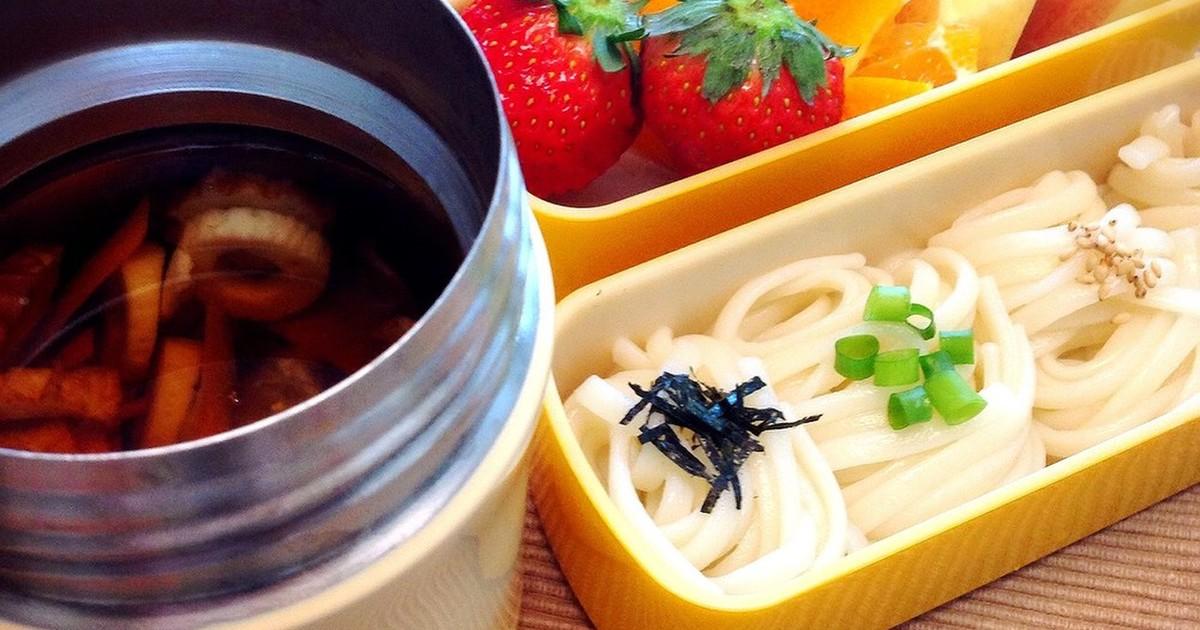 スープジャーの選び方 おすすめ保温弁当箱 ...