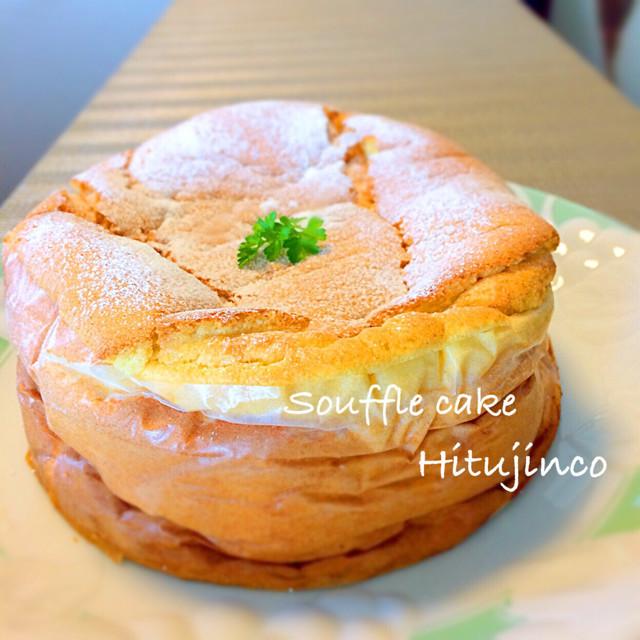 ケーキ ふ あふ あ パン